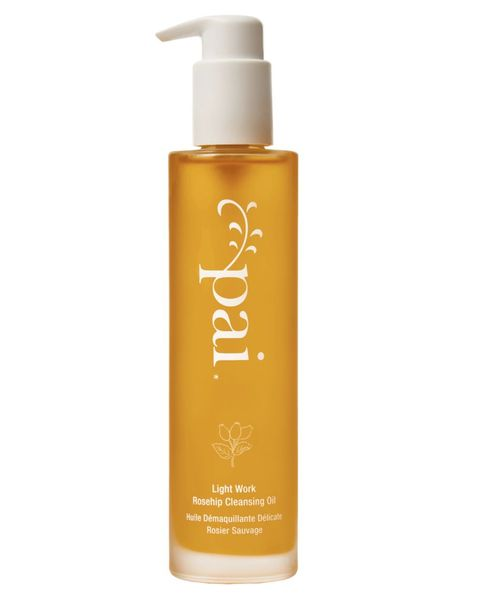 Dua Lipa beauty product essentials