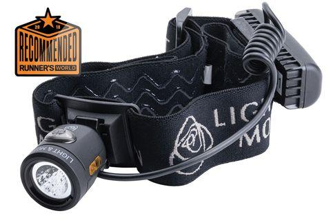Best Headlamps For Running At Night Running Lights