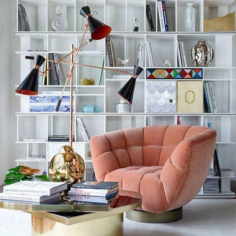 Diseños ingeniosos para aprovechar el espacio en casas pequeñas