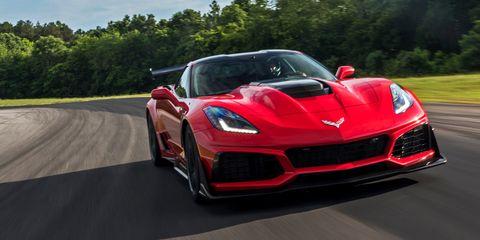 Land vehicle, Vehicle, Car, Sports car, Supercar, Automotive design, Performance car, Coupé, Race car, Automotive wheel system,