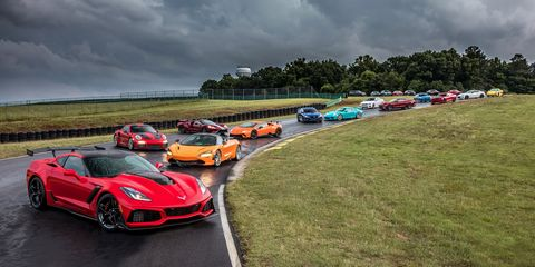 Land vehicle, Vehicle, Car, Sports car, Supercar, Coupé, Automotive design, Performance car, Race car, Luxury vehicle,