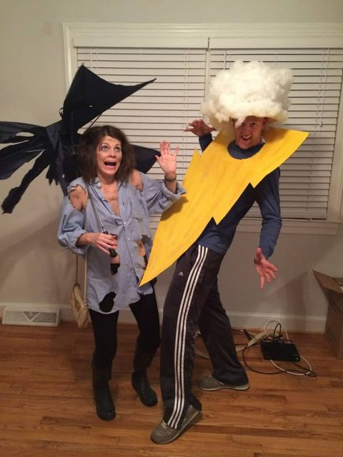 Halloween Costumes For Couples Funny.40 Diy Funny Halloween Costumes Easy Funny Costumes For