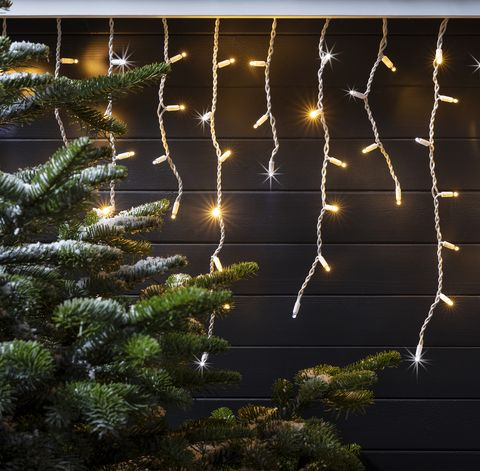 The Best Outdoor Christmas Lights For Your Home 15 Outside