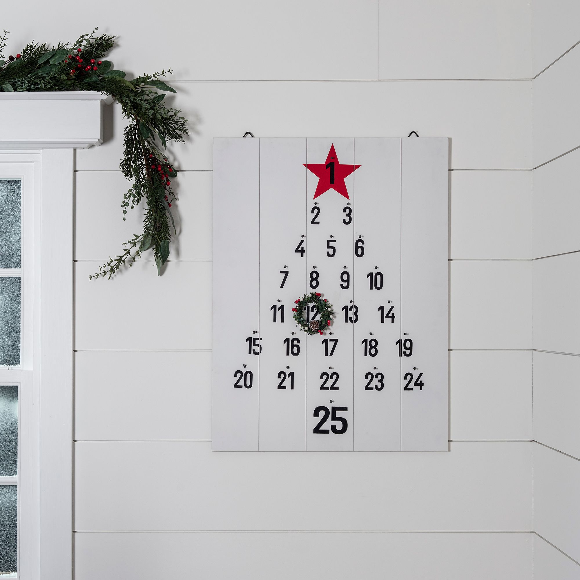 18 Alternative Advent Calendars - Best Christmas Advent Calendars 2018