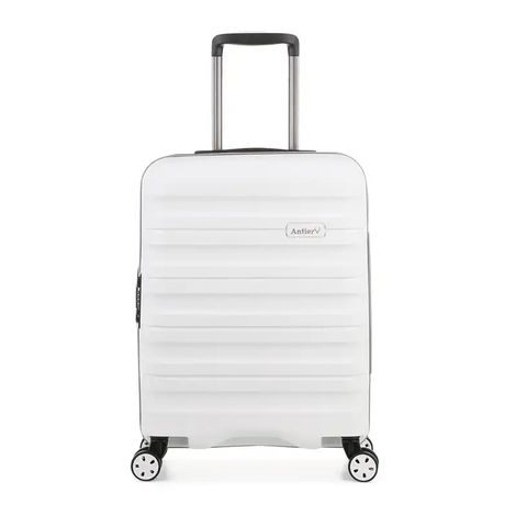 Lightweight cabin luggage - Antler