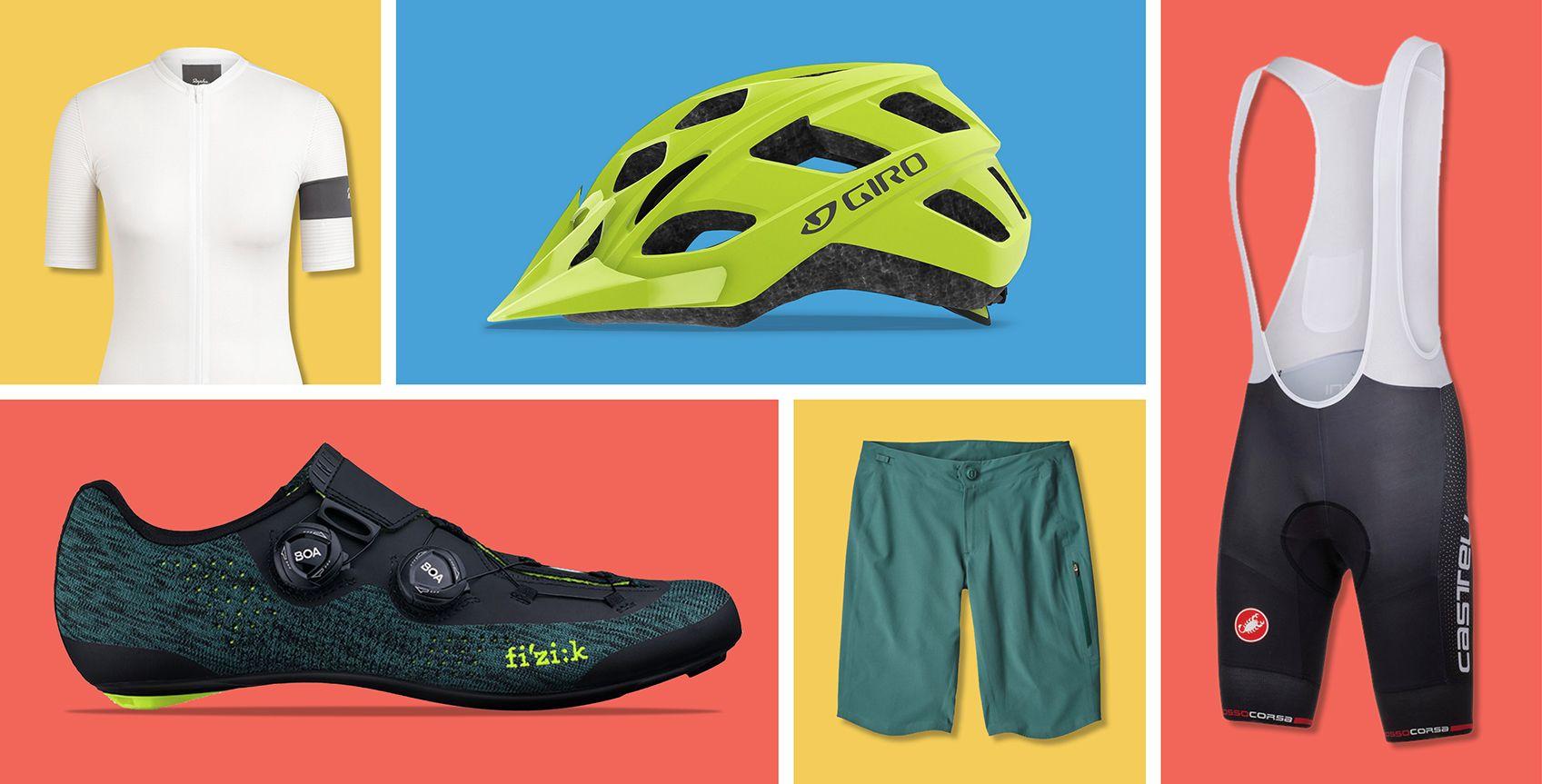 Pearl iZUMi Sun Legs White X-Large Cycling Sun Protection Lightweight