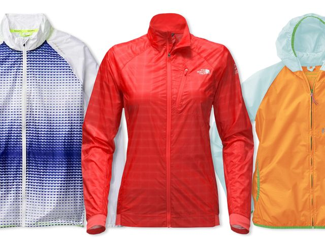 7c758aa36055b Lightweight Jackets for Running – Packable Rain Jackets 2019