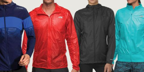 f2153a6b989c Lightweight Jackets for Running - Packable Rain Jackets 2019