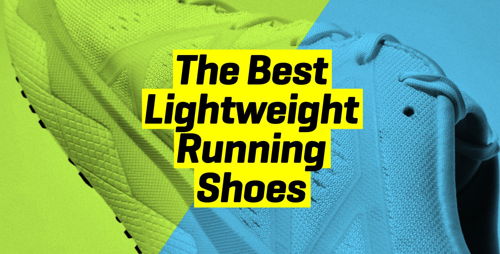 Lightweight Running Shoes | Lightest Shoes for Runners 2019