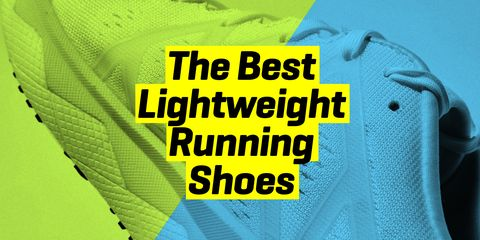 b8835b074 Shoes for Overpronation | Stability Running Shoes 2019