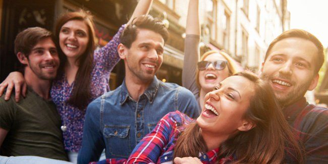 13 Insanely Simple Ways to Be More Likable