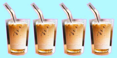 like a pro drinken recept ijskoffie zomerrecept