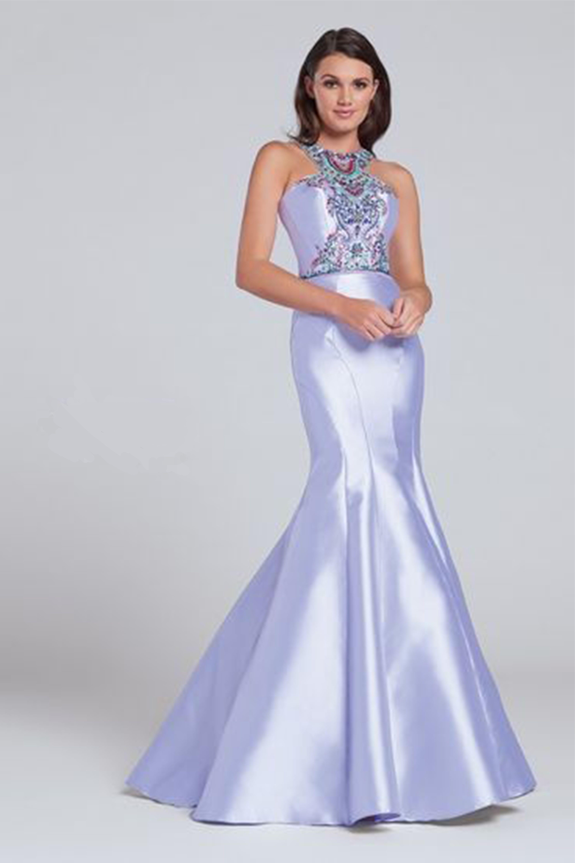 Wunderbar Racerback Prom Dress Bilder - Hochzeit Kleid Stile Ideen ...