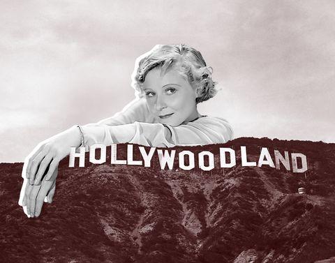 "lillian millicent ""peg"" entwistle hollywoodland"