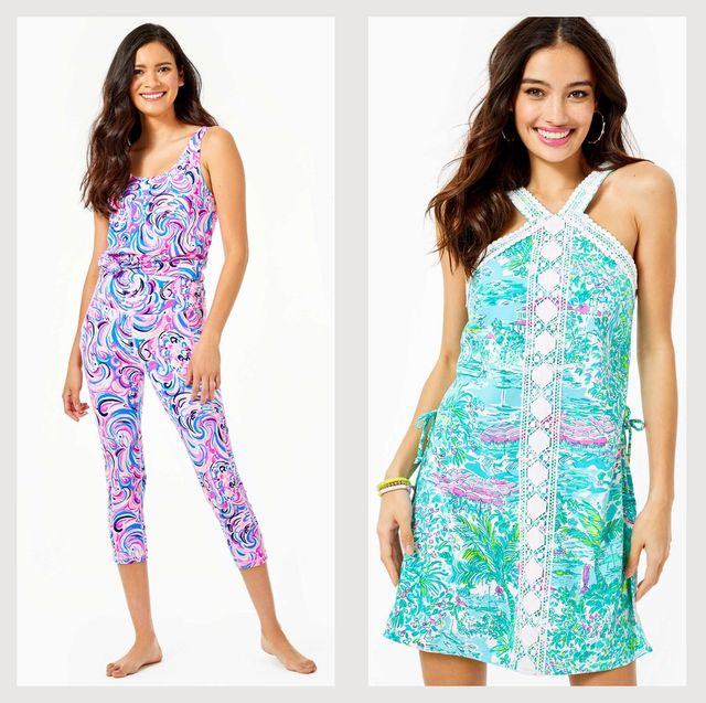 lilly pulitzer super sale january 2021