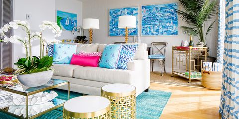 lilly pulitzer hotel
