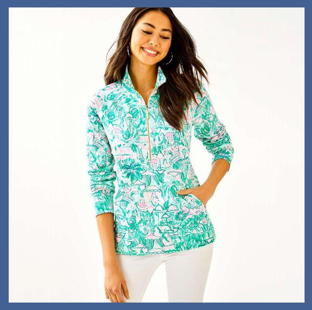 Clothing, Dress, Sleeve, Neck, Pattern, Aqua, Turquoise, Pattern, Design, Day dress,