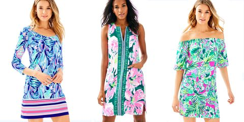 Clothing, Day dress, Dress, Shoulder, Joint, Sleeve, Neck, Cover-up, Waist, Swimwear,