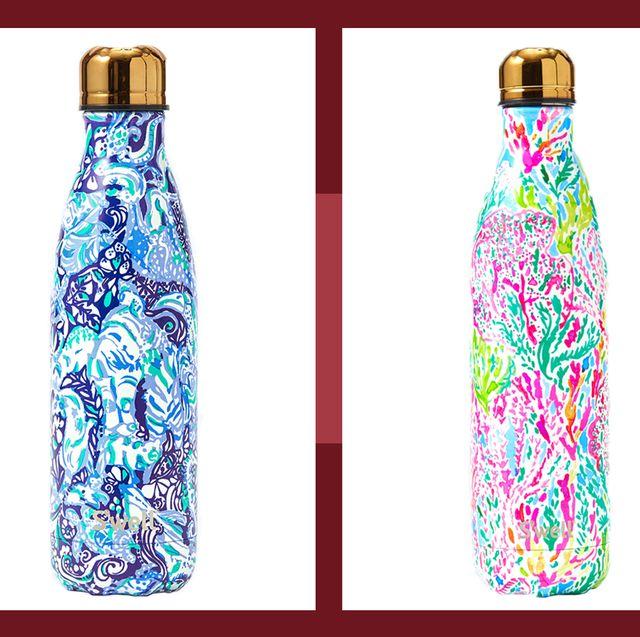 Bottle, Water bottle, Glass bottle, Plastic bottle, Aqua, Water, Drinkware, Drink,