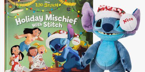 Animated cartoon, Cartoon, Toy, Plush, Stuffed toy, Animation, Textile, Fun, World, Fictional character,