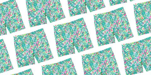lilly pulitzer mens