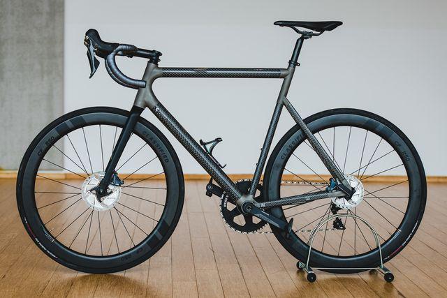 100 limburg bike
