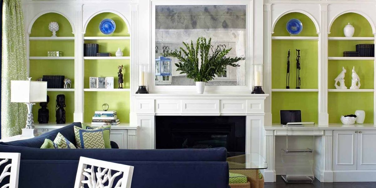 Best Lime Green Paint Colors To Energize Your Space Gorgeous Lime Green Paint Shades