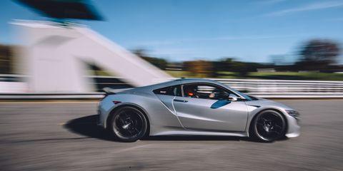 Land vehicle, Vehicle, Car, Automotive design, Sports car, Supercar, Performance car, Wheel, Rim, Automotive wheel system,