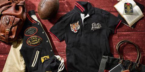 Sports uniform, Clothing, Uniform, Sportswear, Outerwear, Sleeve, T-shirt, Jersey, Jacket, Zipper,