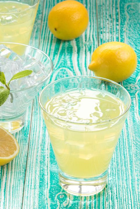 Food, Drink, Lemon, Meyer lemon, Lemon-lime, Juice, Lemonade, Ingredient, Citrus, Fruit,