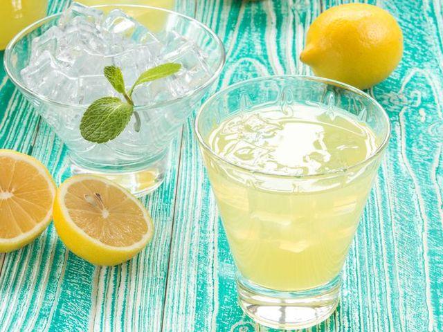 Drink, Lemon-lime, Food, Lemon, Juice, Lemonade, Meyer lemon, Lemon juice, Citrus, Ingredient,