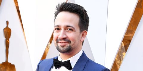 Hair, Facial hair, Moustache, Tie, Beard, Forehead, Suit, Bow tie, White-collar worker, Formal wear,