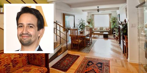 Property, Floor, Room, Hardwood, Home, Wood flooring, Interior design, Flooring, House, Wood,