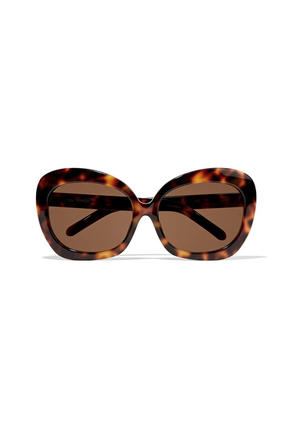 7 Cute Sunglasses You Can Buy On Sale Right Now