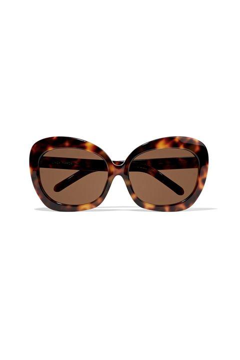 5b5925c701 32 Best Sunglasses for Women in 2018 - Affordable Sunglasses for Women