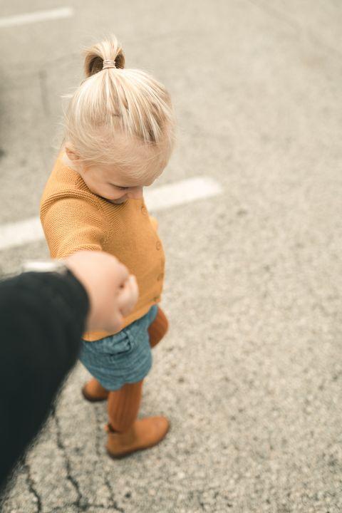 Child, Toddler, Skin, Play, Baby, Blond, Leg, Arm, Vacation, Fun,