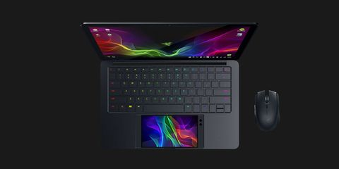 Computer keyboard, Technology, Electronic device, Laptop, Computer, Personal computer hardware, Computer hardware, Input device, Electronic instrument, Multimedia,