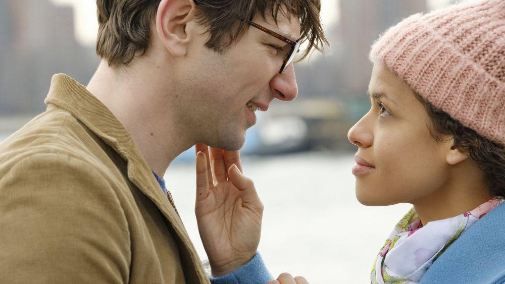 dingen om te weten over dating een kanker vrouw