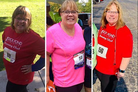Pink, People, Recreation, Running, Community, Half marathon, Athlete, Team, Marathon, Long-distance running,