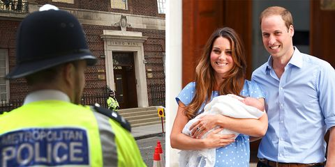 lindow wing and kate middleton