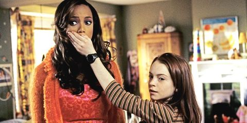 life size 2 news cast premiere date and trailer tyra banks shares details about life size sequel - Journey To The Christmas Star Cast