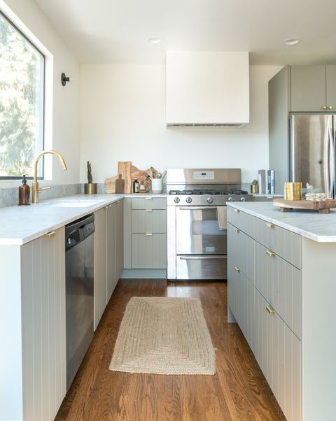 Ikea Kitchen Ideas The Most Beautiful Kitchens Made From Ikea Cabinetry