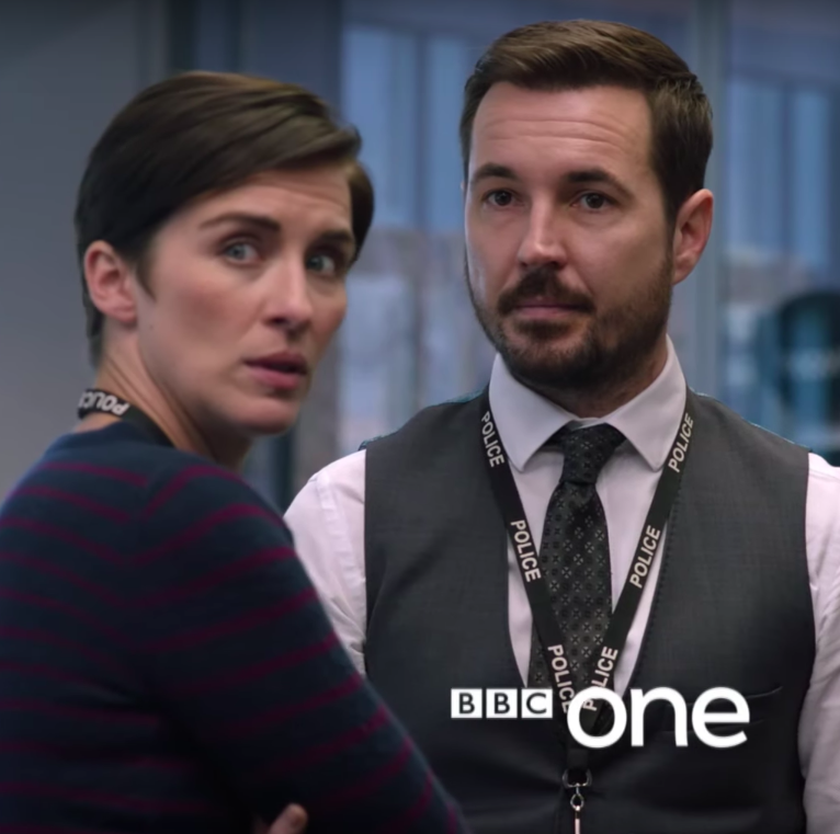 Line Of Duty series 5: everything we know so far