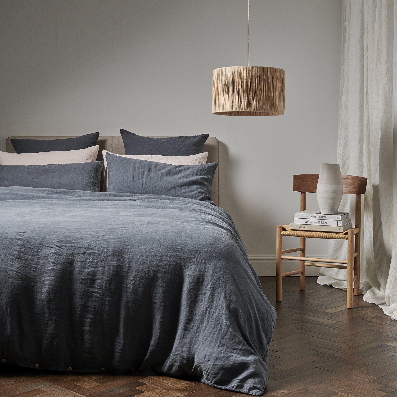 Best Linen Bedding 11 Of The Best Bedding Sets For Your Bedroom