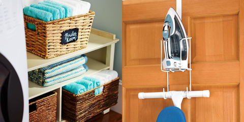 10 Best Linen Closet Organization Tips In 2019 How To Organize