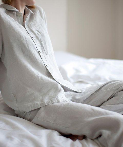 Best summer sleepwear