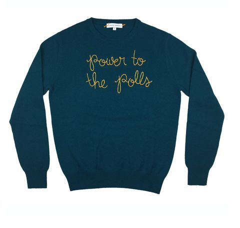 Clothing, Sleeve, Long-sleeved t-shirt, T-shirt, Blue, Turquoise, Outerwear, Sweater, Shirt, Top,