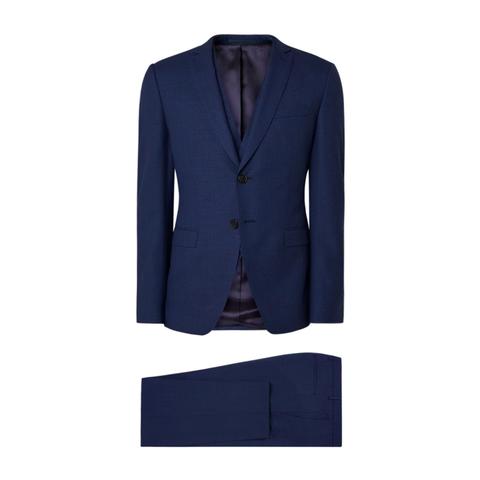 donkerblauw-pak