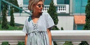 linnen-kleding-overal-op-instagram