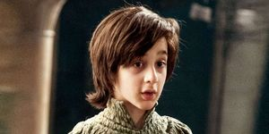 Lino Facioli as Robin Arryn in Game of Thrones